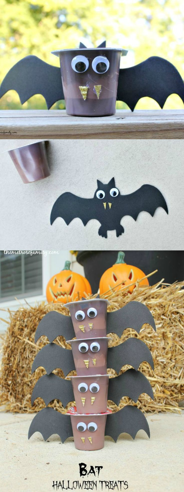 best halloween fun images on pinterest halloween projects