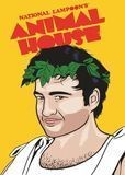 National Lampoon's Animal House [DVD] [1978]