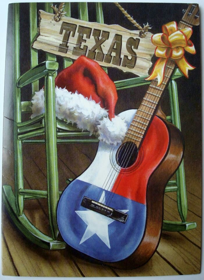 Merry christmas from texas christmas ideas to share pinterest