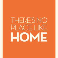 15 best Design Interior Quotes images on Pinterest Interior