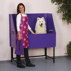 22 best puptub build out ideas images on pinterest home ideas master equipment everyday pro pet grooming tub in pet supplies dog supplies grooming grooming tables solutioingenieria Image collections