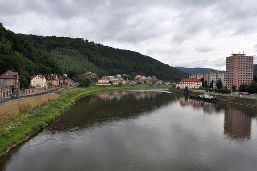 Top 10 European River Cruises #ElbeRiverCruises