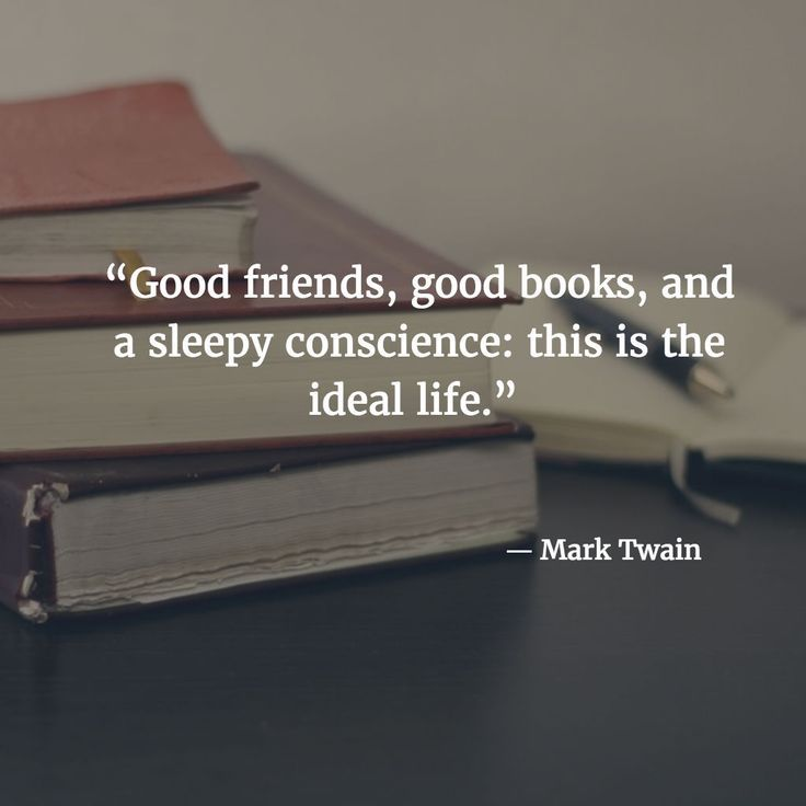 20 Quotes Of Wisdom For Book Lovers Quotes For Book Lovers Love