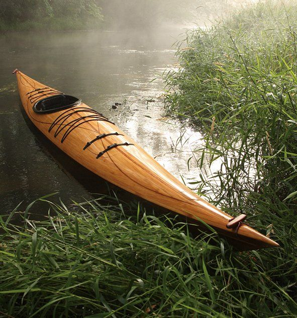 Phrase remarkable, Cedar strip kayak cost you thanks