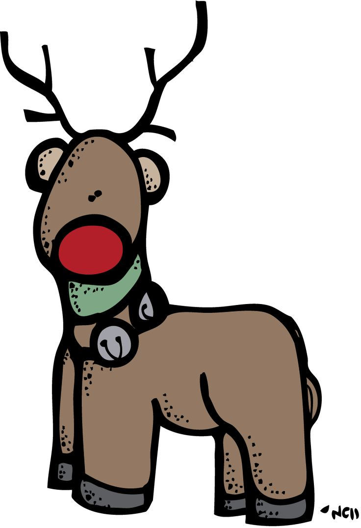 melonheadz christmas clip art posted by nikki at 823 am