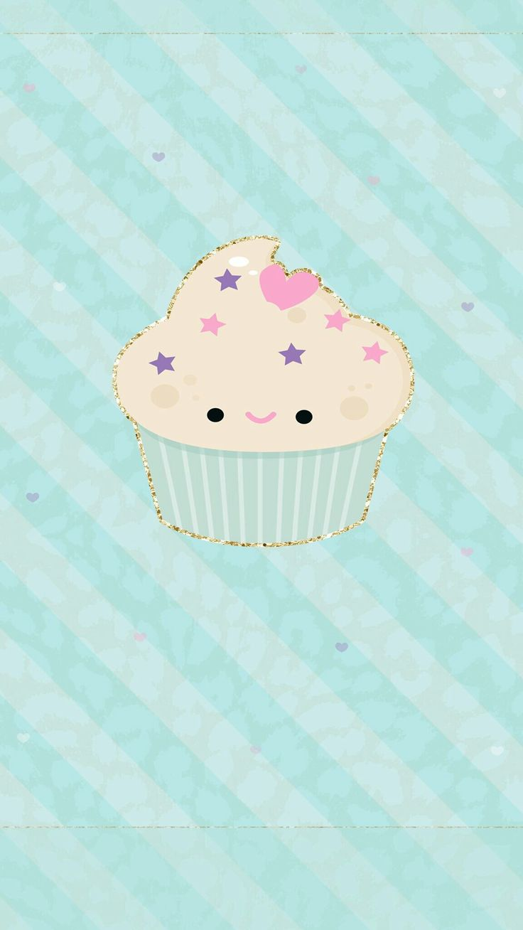 Beautiful Wallpaper Hello Kitty Cupcake - 1712efb3b7c94411caa44422832ded9b--phone-wallpapers-iphone-  Graphic_49176.jpg