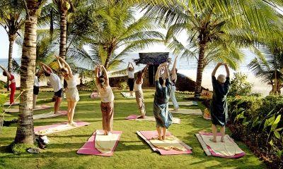 Szuper úti célok a jóga szerelmeseinek! // Travel Destinations for Yoga Lovers / Éva Magazin