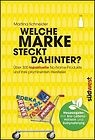 EUR 7,99 - Welche Marke steckt dahinter? - http://www.wowdestages.de/eur-799-welche-marke-steckt-dahinter/