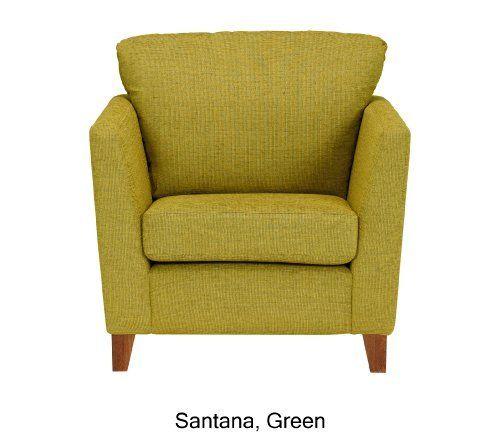 Chair M