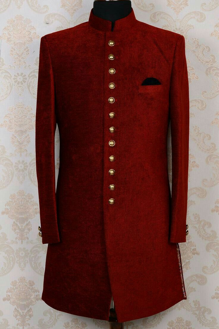 Pin by faraz stitch on indowestern in pinterest sherwani