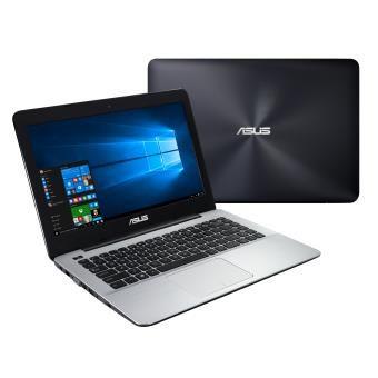 "PC Ultra-Portable Asus X455LA-WX470T 14""_1"