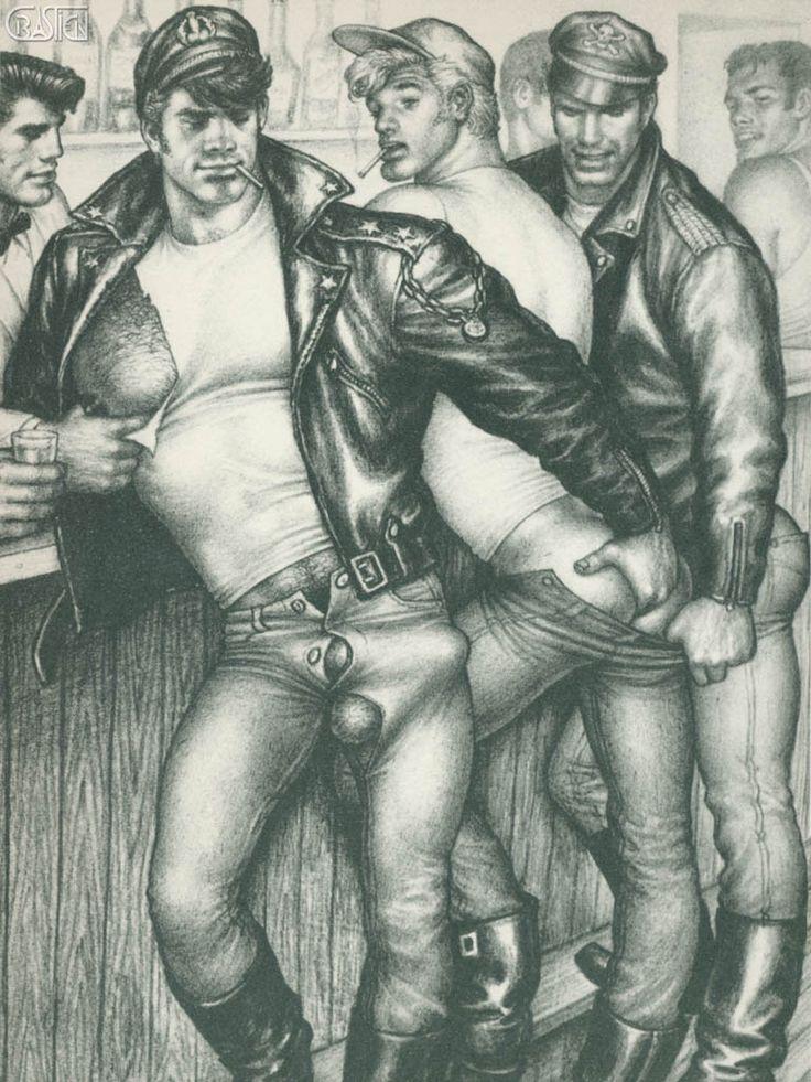 gay nineties music