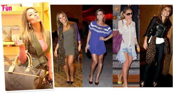 sabrina-sato-estilo-moda