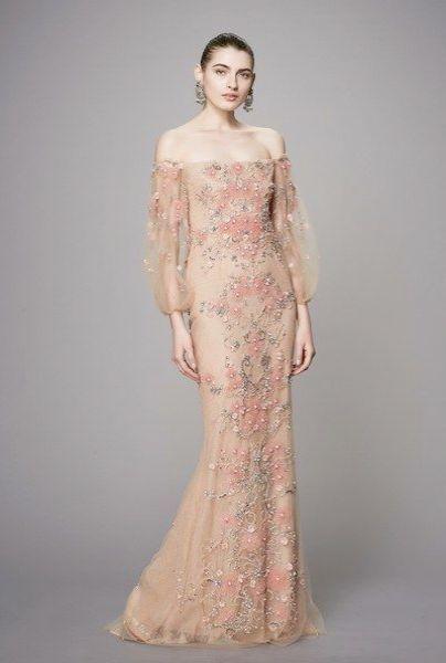 662f24b39f4 Fantastic    Formal Dress Stores Around Me  -D
