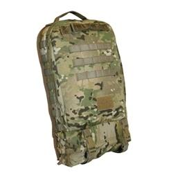 TACOPS M-9 Assault Medical Backpack