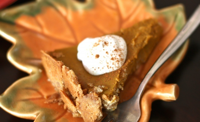 pumpkinpie: Paleo Pumpkin Pies, Dairy Fre Pumpkin, Almonds Flour, Pies Recipe, Pumpkin Recipe, Dairy Free, Grains Free, Gluten Free, Paleo Recipe