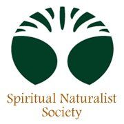 Ours is a naturalistic path rooted in ancient Paganism and contemporary science. This path integrates mythic, meditative, and ritual practices with a worldview based on the current most compelling scientific evidence.