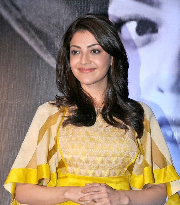Know about Kajal Aggarwal height, weight, age, affairs, figure, house, family, husband, income, a short biography, and unknown fact about her