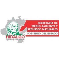 Secretaria de Medio Ambiente del Gobierno del Estado de Hidalgo Francisco Olvera Ruiz Gobernador Logo. Get this logo in Vector format from http://logovectors.net/secretaria-de-medio-ambiente-del-gobierno-del-estado-de-hidalgo-francisco-olvera-ruiz-gobernador/