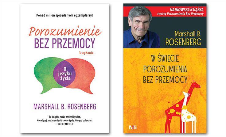 Kto oprócz Juula, czyli kogo warto czytać? - dziecisawazne.pl - naturalne rodzicielstwo