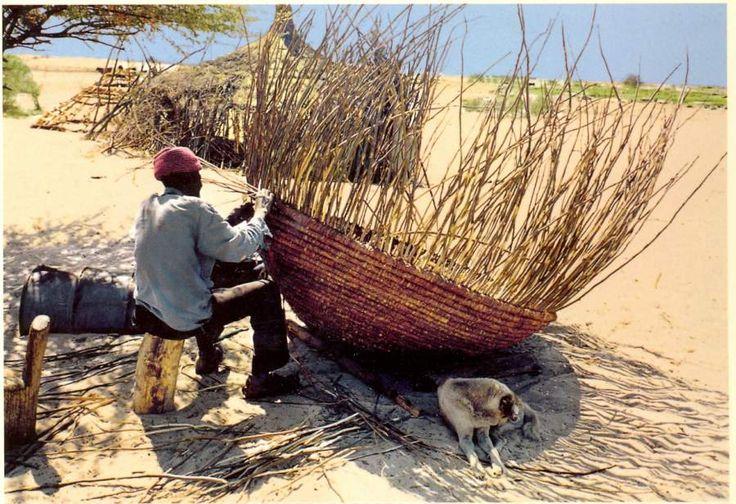 Basket Weaving Botswana : Best images about beautiful baskets on