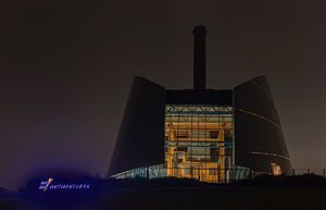 Commons:Picture of the day - Wikimedia Commons