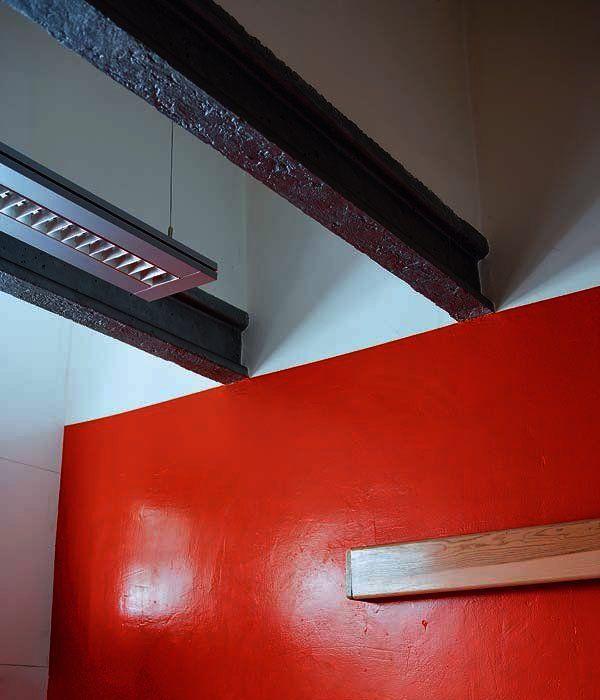 M s de 20 ideas incre bles sobre puntos focales en pinterest - Como pintar un techo ...