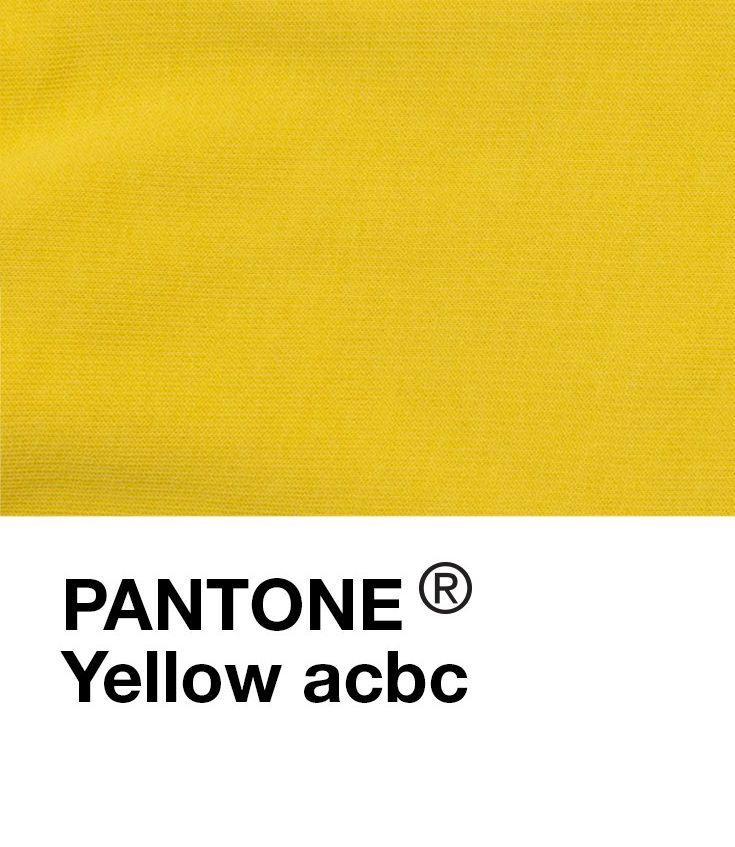 acbc yellow