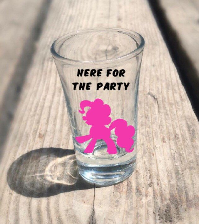 Best Shot Glasses Images On Pinterest Shot Glasses Liquor - Vinyl decals for shot glasses