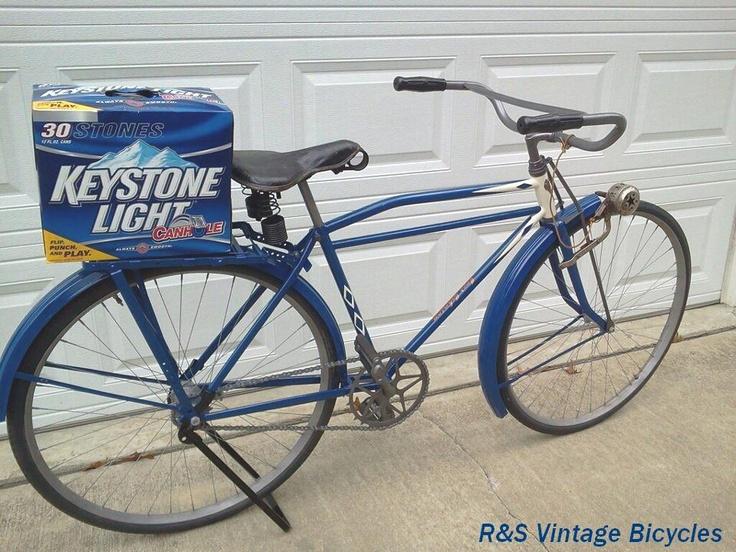 Ms de 25 ideas increbles sobre Bicicletas schwinn en