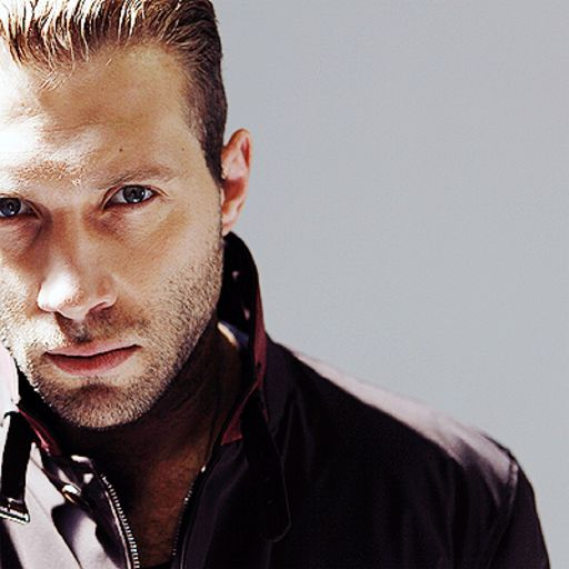 Jai Courtney/Джей Кортни