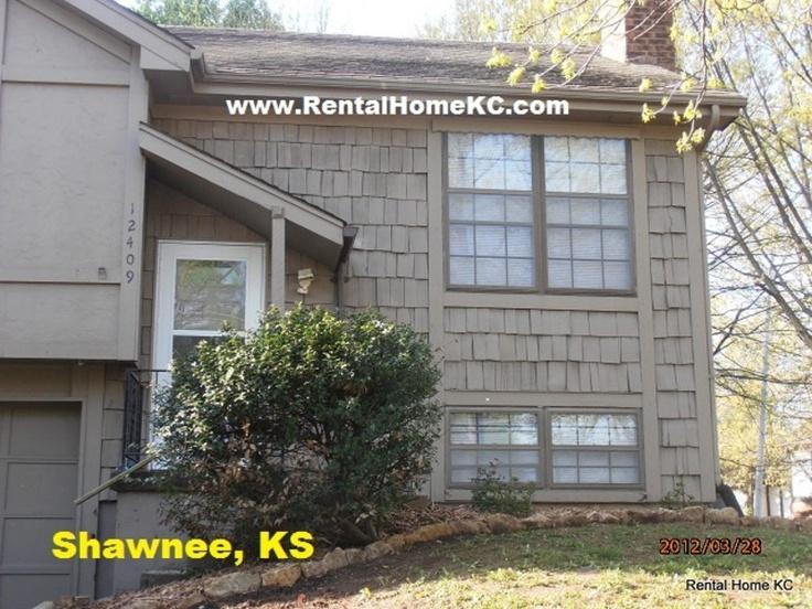 http://rhkc.vflyer.com/home/flyer/home/134112000: Johnson County