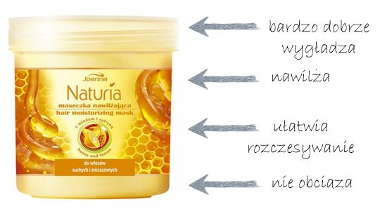 http://beautyhairandfashion.blogspot.com/2012/09/tanie-rozwiazanie-czyli-moje-ulubione.html