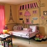 Kids-bedroom8