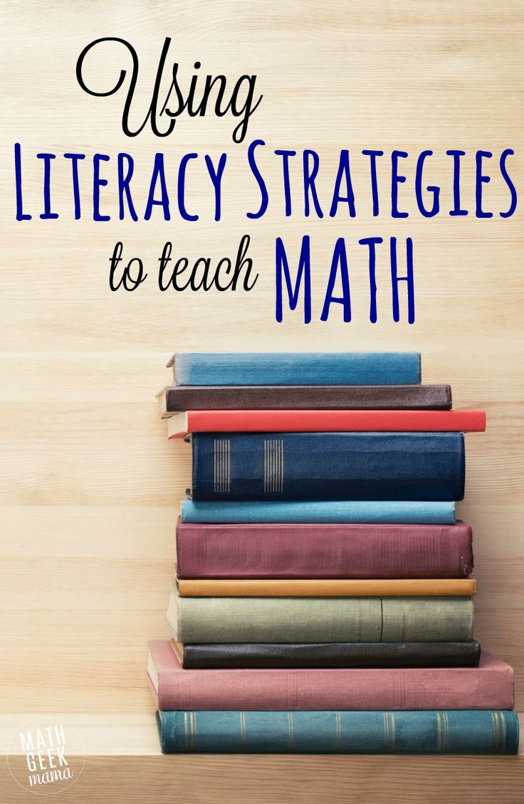 ideas about math help websites life hacks life this website discusses literacy strategies to teach math the strategies help get students more comfortable talking about math and using math vocabulary