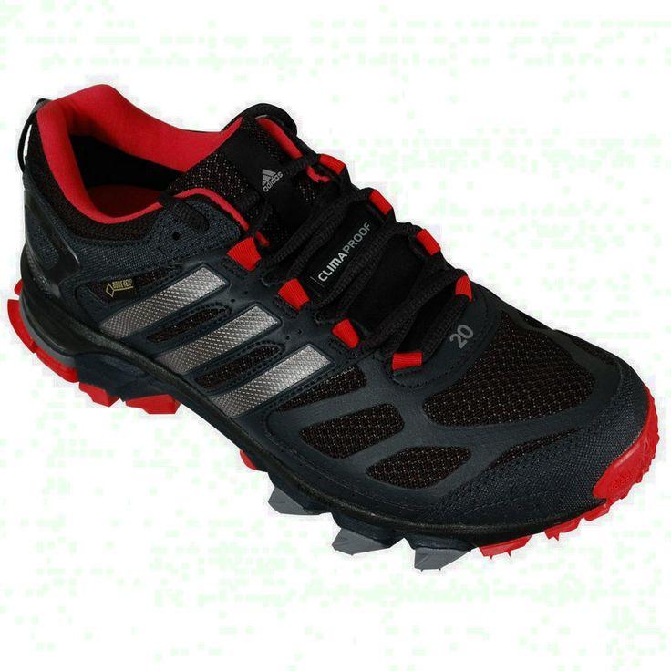 166 mejor Adidas zapatos imágenes en Pinterest de mujer adidas, Adidas