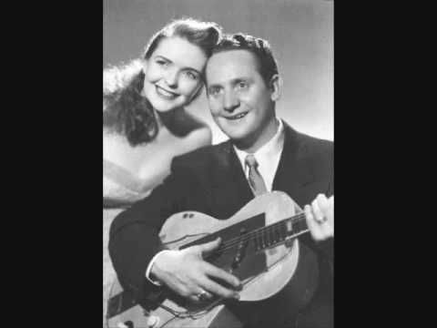 """Vaya con Dios"" Les Paul and Mary Ford ~ OK this is the last song of the evening... Thank You you've been a great crowd and don't forget to tip your waitress. As I said if you love what I have pinned here on my boards then you would have enjoyed my Rock 'n' Taco shows. Between this board and 25 years of Rock 'n' Taco you will find a lot of repins. On a good note; if you like my versatile nostalgic Musical taste then you'll LOVE my unique and one of a kind Artwork ! See my two ART Boards !"