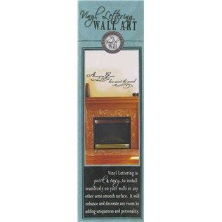 My Thoughtful Wall Amazing Grace Vinyl Lettering Wall Art | Shop Hobby Lobby