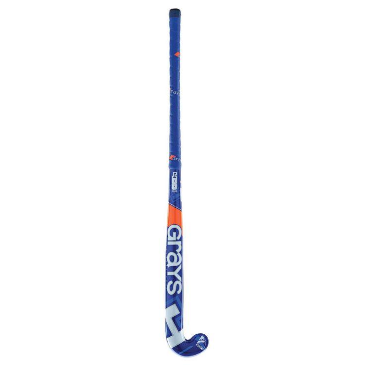 Grays Field Hockey Sticks