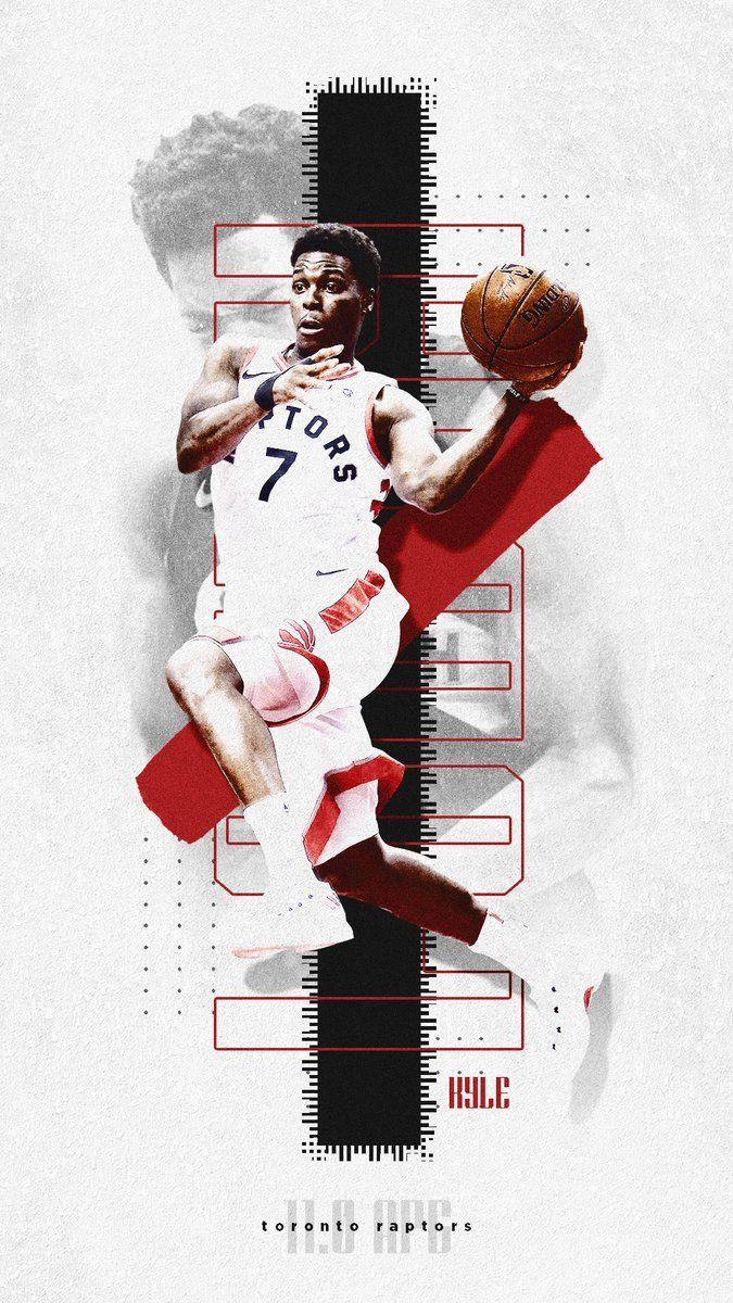 Kyle Lowry #NBA