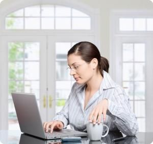 The Top 5 Things To Do When You're Laid Off | Working Mother