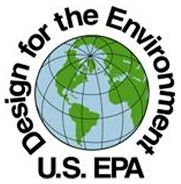 Design for the Environment (DfE) Program Ensures Cleaning Products and Janitorial Supplies are Green