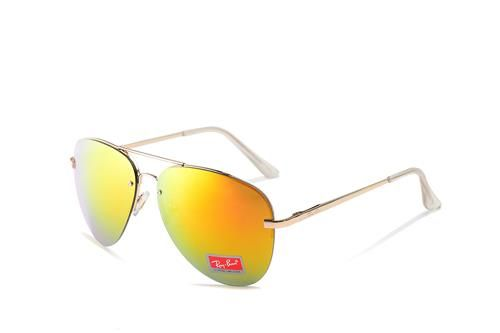 Fashion with RayBan sunglasses, cheap and free shippingn for you, just click the picture to find the website #rayban #glasses #cheap #free shipping