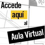 Edukanda - Recursos formativos en red. Encuentra y comparte conocimiento - Edukanda - Consejería de Economía, Innovación, Ciencia y Empleo - Junta de Andalucía