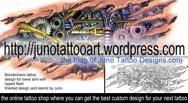 7 best tatouage tibetain images on pinterest design tattoos tattoo ideas and tibetan tattoo. Black Bedroom Furniture Sets. Home Design Ideas