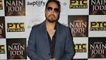 Mika Singh comes up with new single 'DJ Waleya'