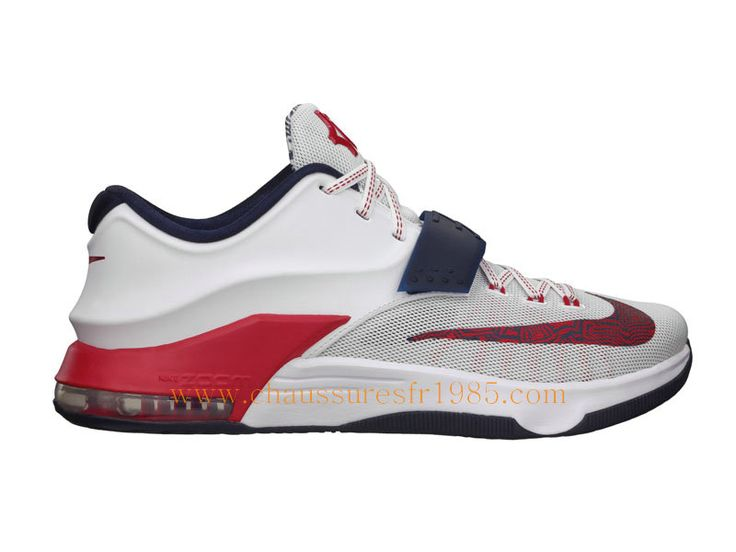 celebrating kds love for independence day the new nike kd vii of july