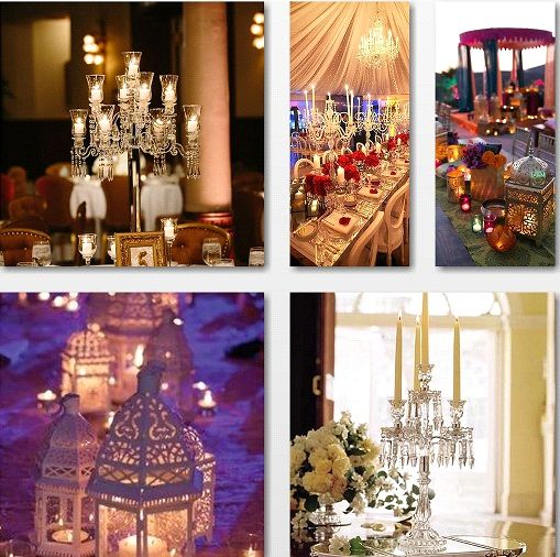 The 25 best Indian wedding planner ideas on Pinterest Big