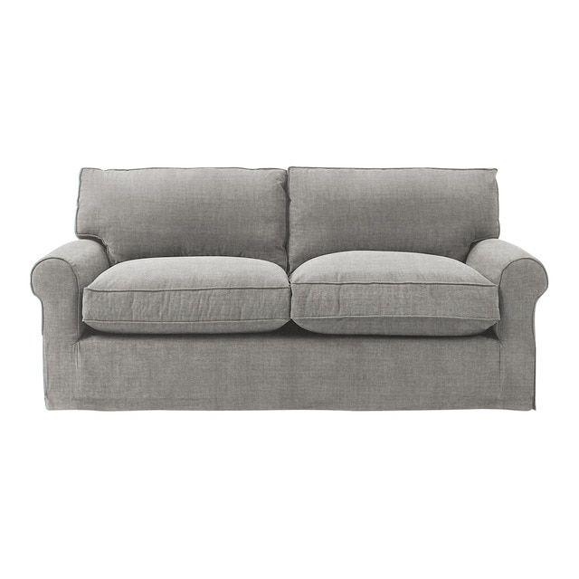 Pin En Sofa Tapizado