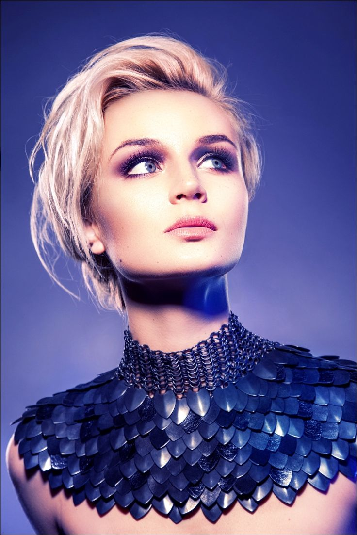 Polina Gagarina photo gallery - 178 high quality pics of Polina Gagarina | ThePlace